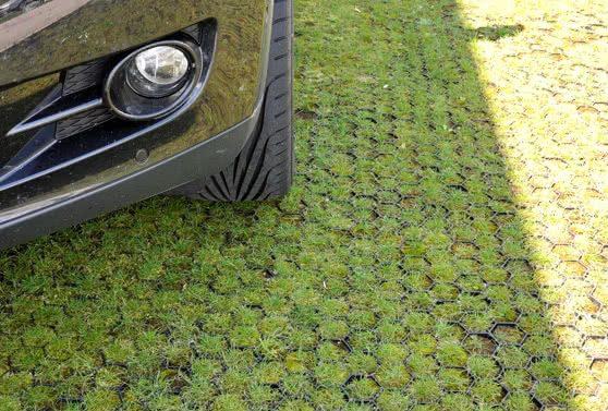 referenzprodukt_landscaping