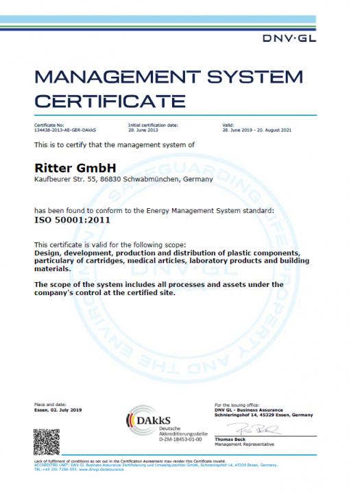 ISO 50001-2011-English