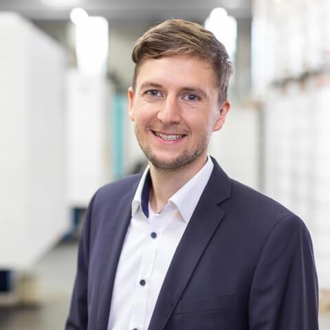 Christian Reiß